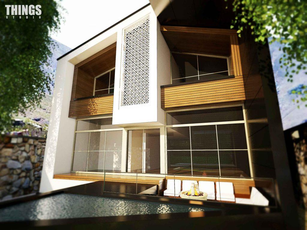 Villa Mosha_2