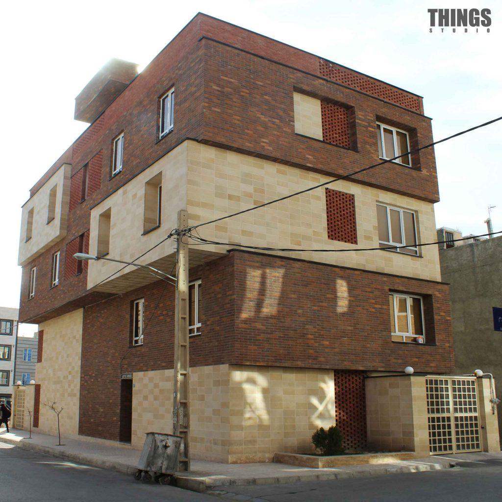 Vaein House_2