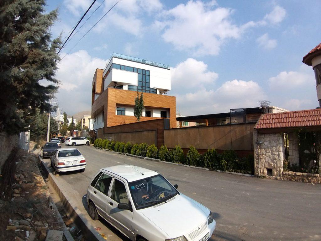 Villa-Naran