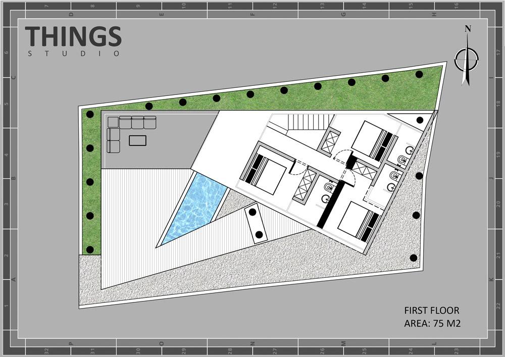 Villa Anarjar02
