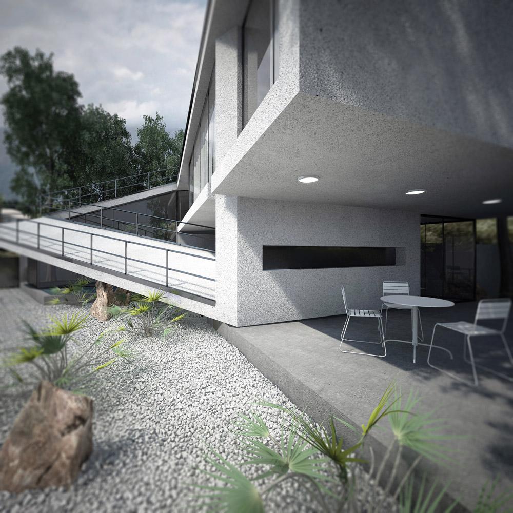 Villa Anarjar03