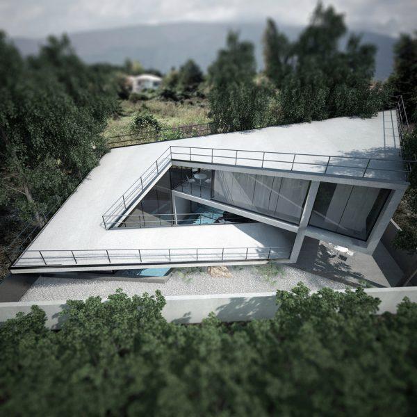 Villa Anarjar04