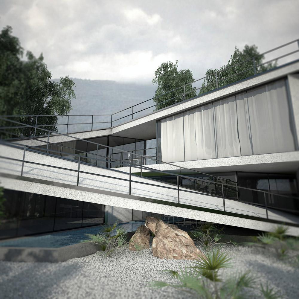 Villa Anarjar05