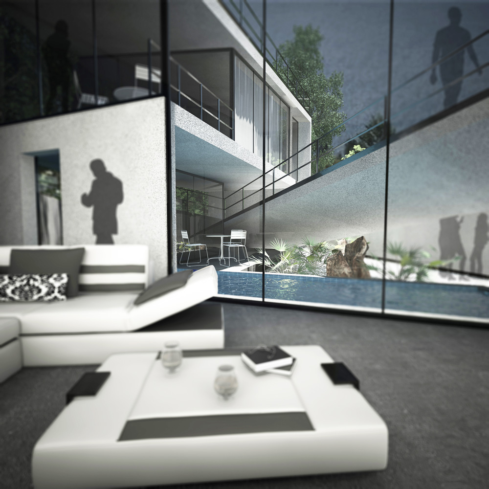 Villa Anarjar08