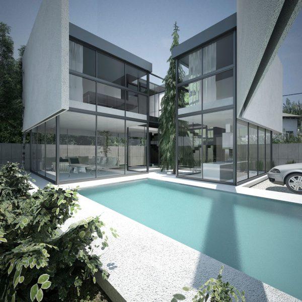 Villa Cola 2