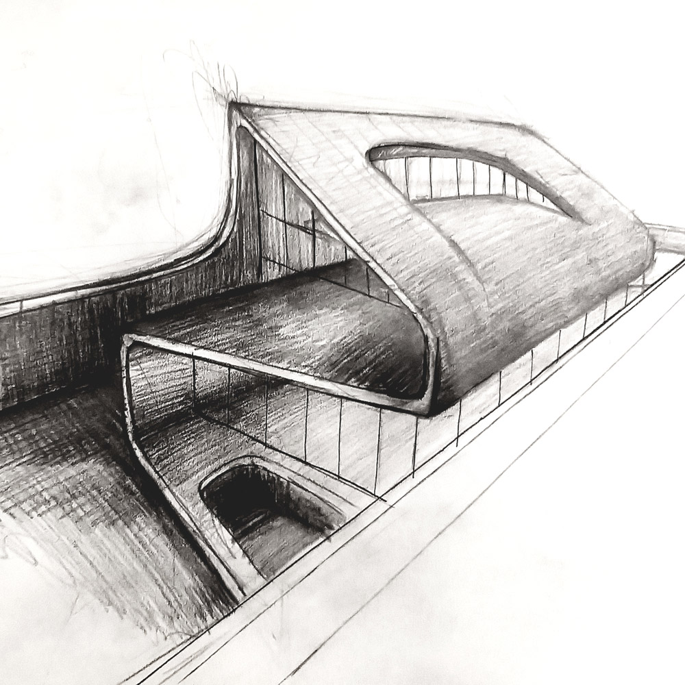 Sketch-villa-fereshtegan-01