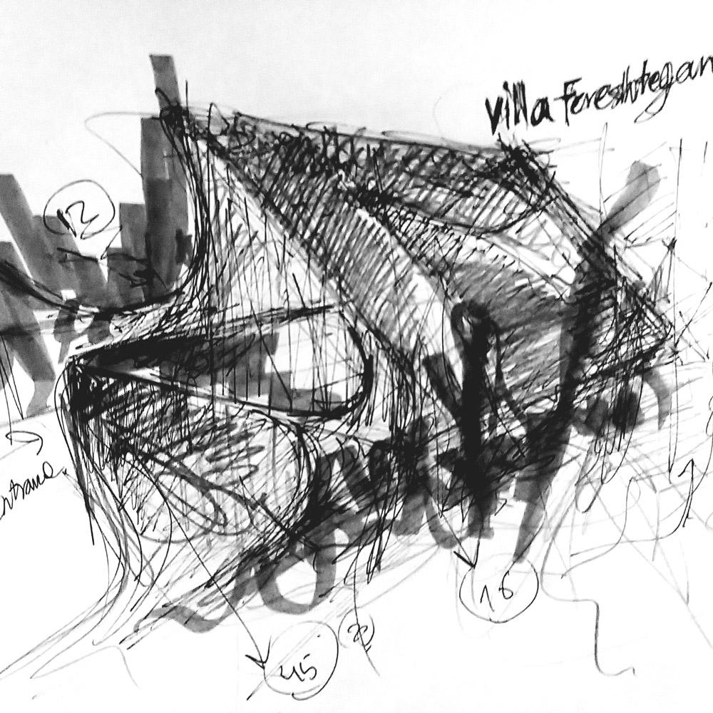 Sketch-villa-fereshtegan-02