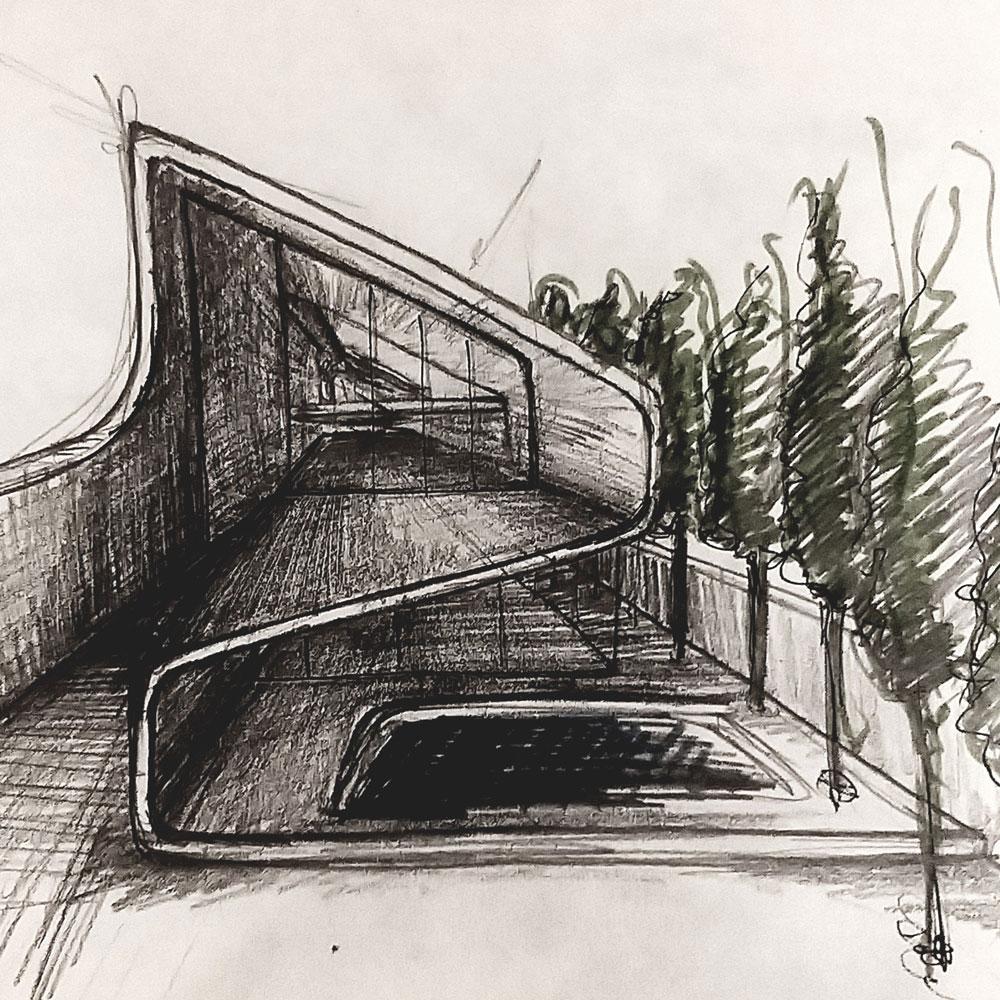 Sketch-villa-fereshtegan-03