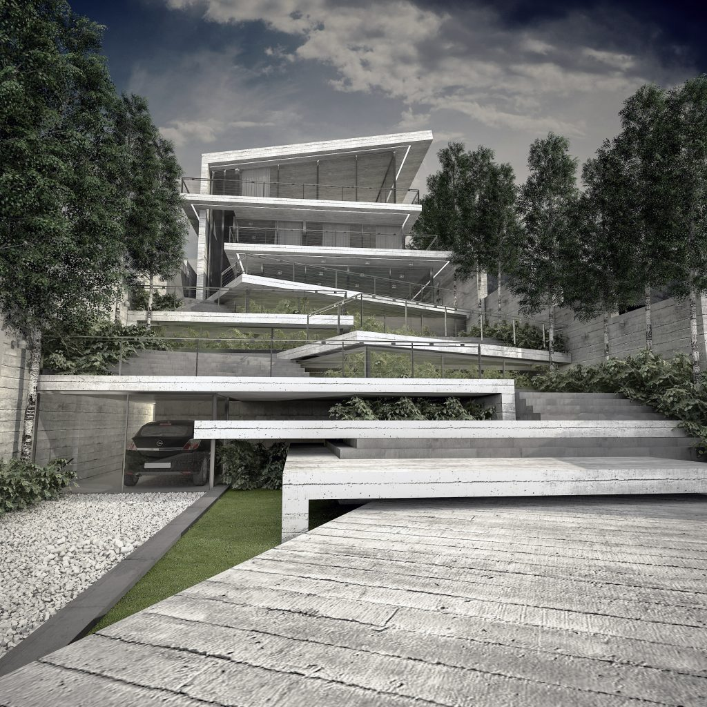 Villa shipel-01
