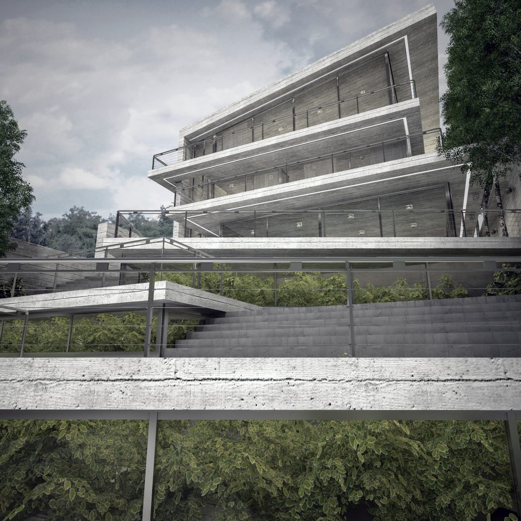 Villa shipel-02