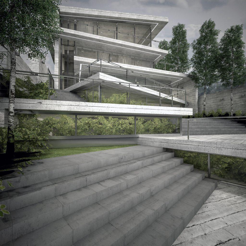 Villa shipel-03