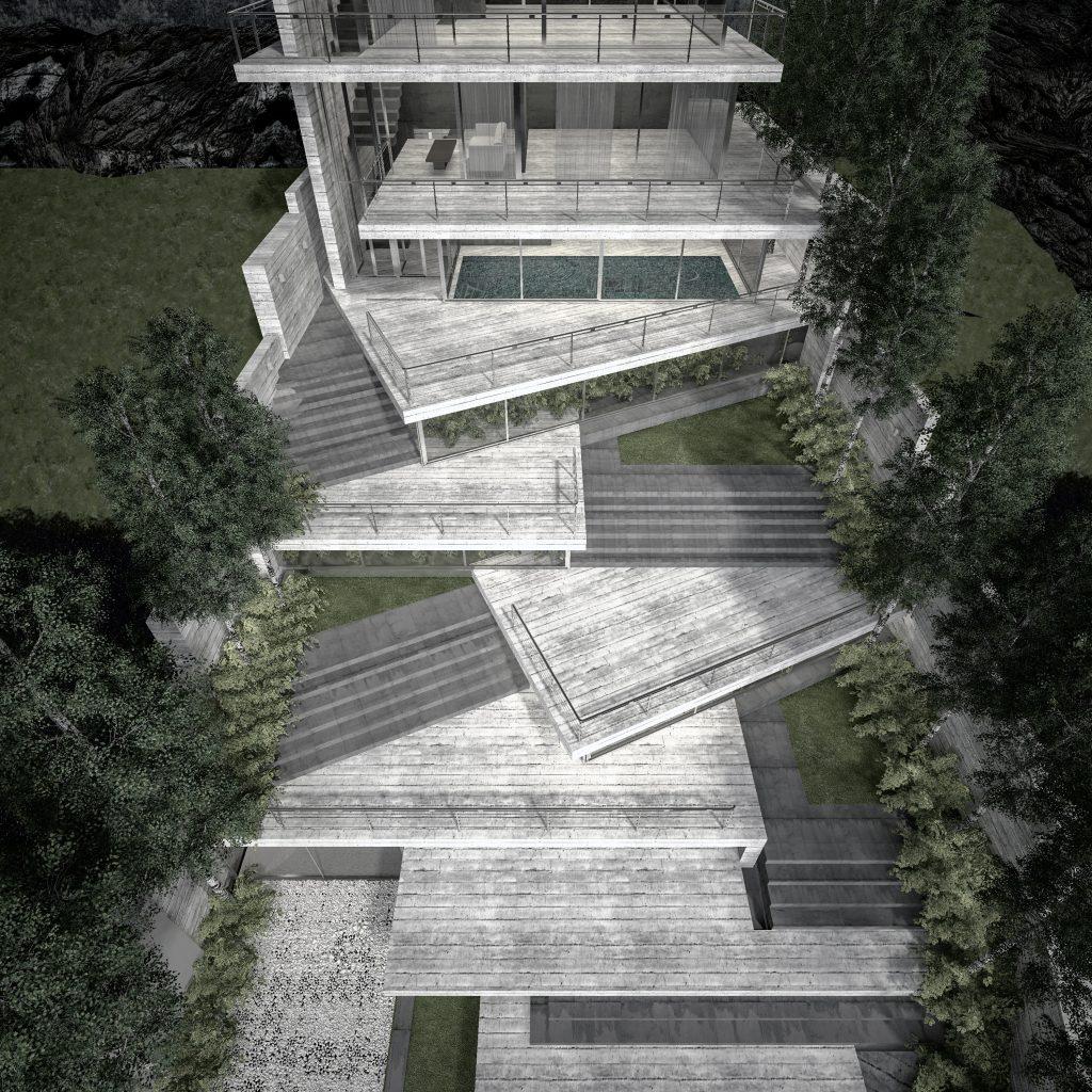 Villa shipel-05