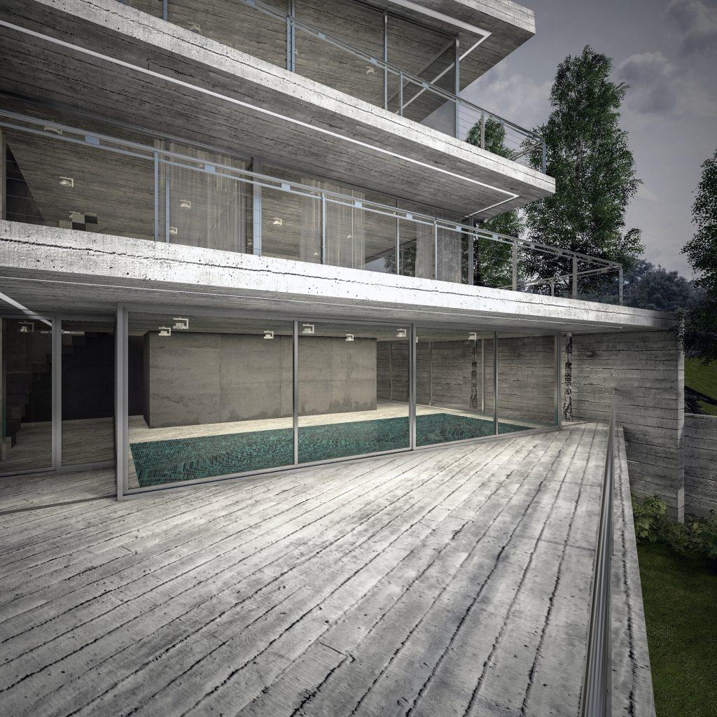Villa shipel-06