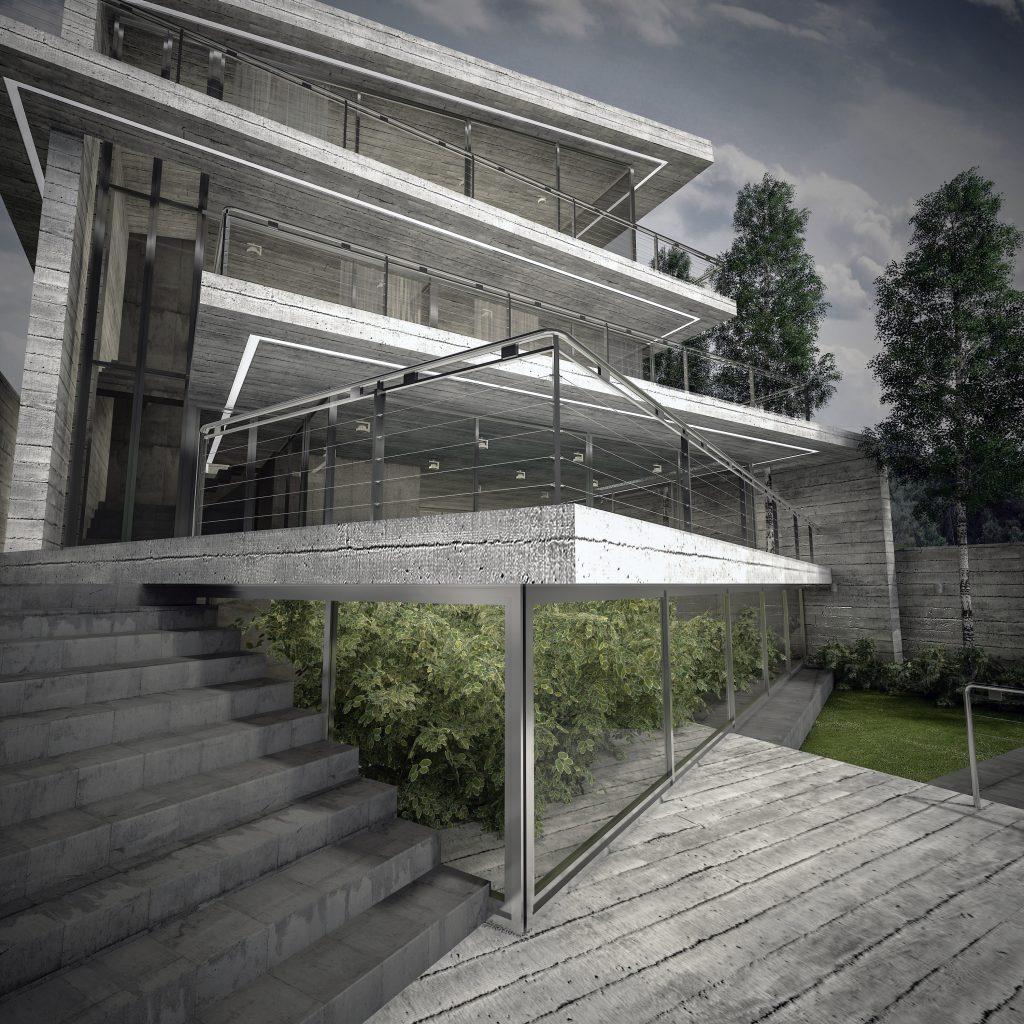 Villa shipel-07